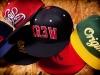 kr3w02-hats