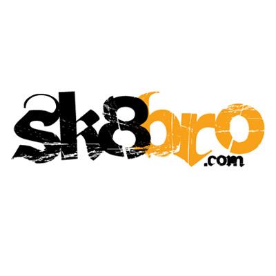 Sk8bro.com