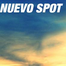 Nuevo Spot en la Chorrera(video clip)