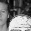 KEVIN VARGAS TW (VIDEO)