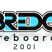 Sobredosis 2011 promo