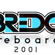 Sobredosis 2011 promo