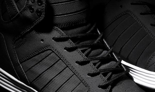 SUPRA presenta The Moon Pack