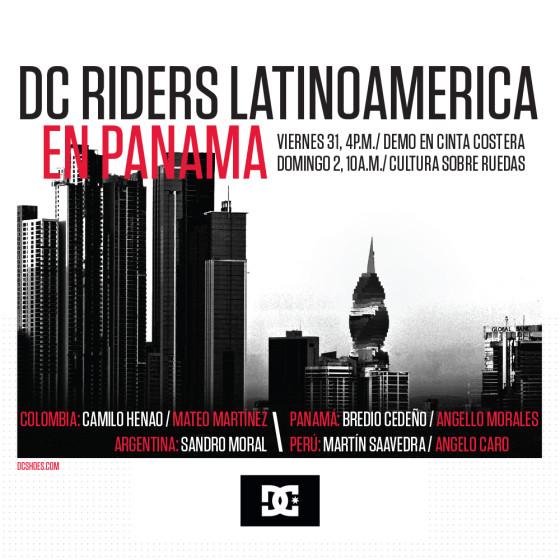 DC_Cultura
