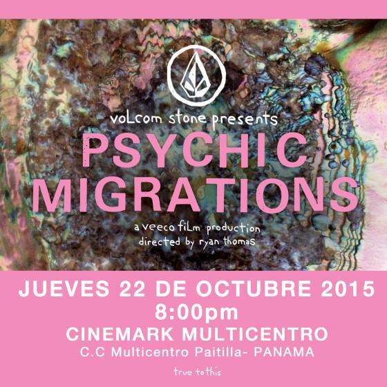 PsychicMigrationsFlyer_PANAMA_1936x1936