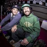 Lagas y Mariano_OlmanTorres