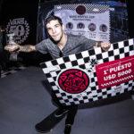 Sandro Moral_ganador_OlmanTorres