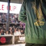 VansWaffleCup2016_OlmanTorres